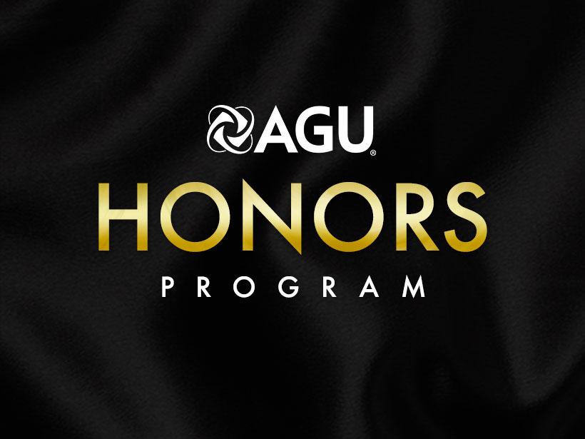 agu-honors-prize-award