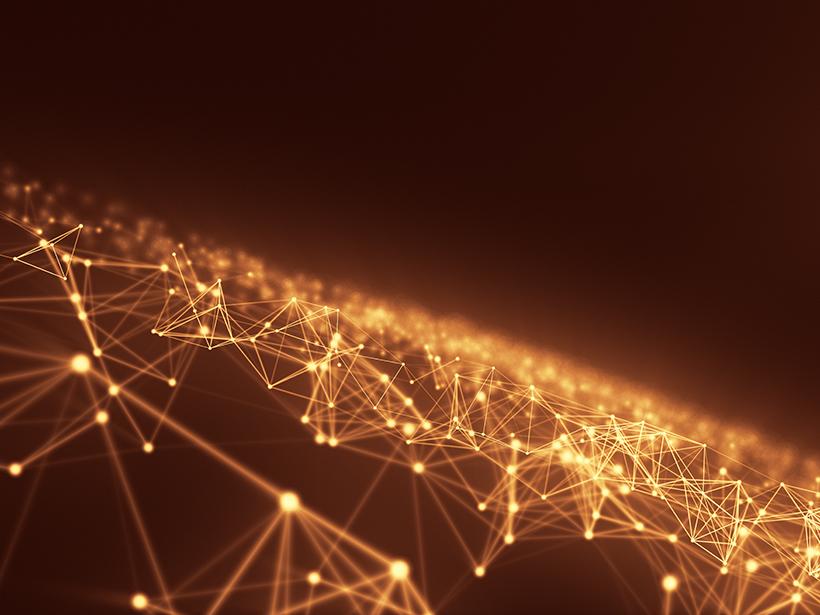 Golden network