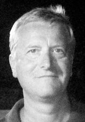 Carlo Gualtieri