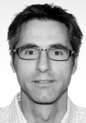 Rolf Reichle