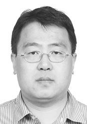 Chuanfeng Zhao