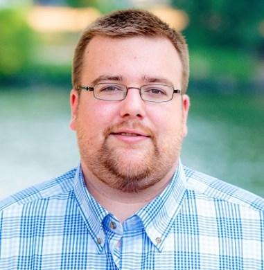 Ryan Mosser