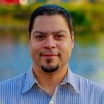 Dr. Alejandro-Torres