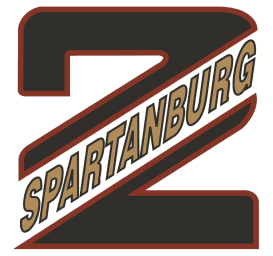 Spartanburg Logo