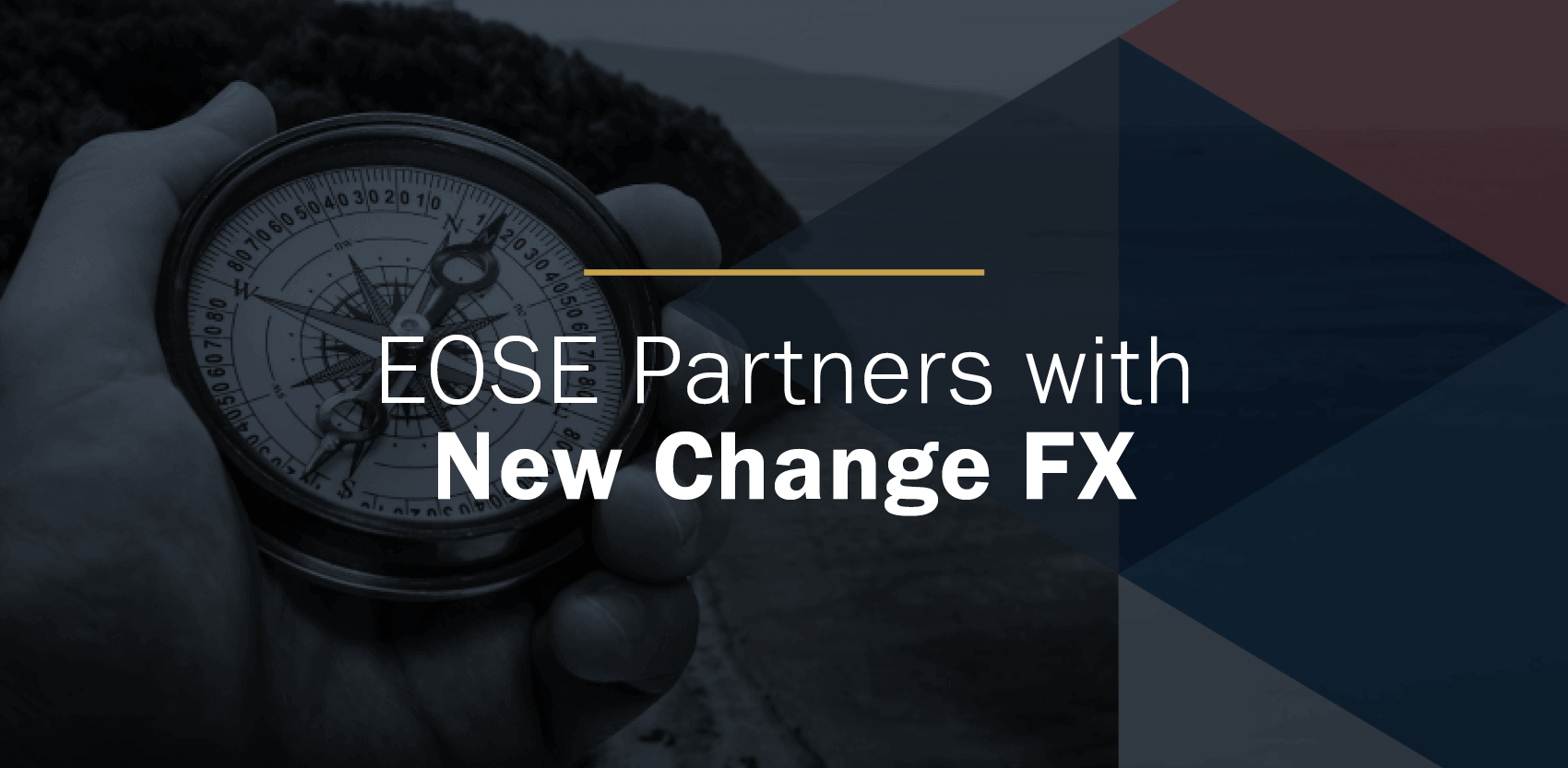 New Change FX post feature image