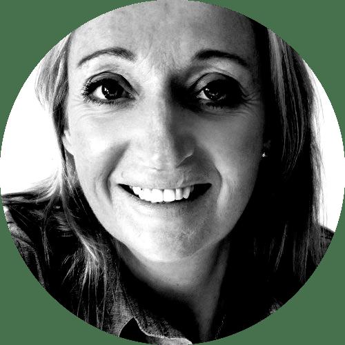 Profile image of Suzanne Lock