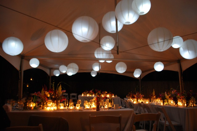 party lighting company eos outdoor