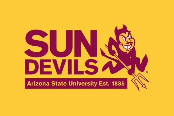 ASU Welcome Social Media Covers | Arizona State University