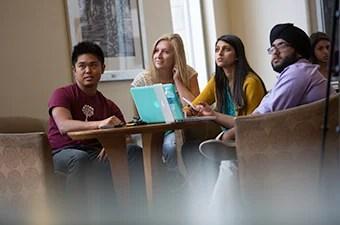 Resources at ASU | Arizona State University