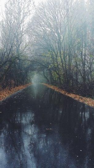 torun-poland-travel-blog-2
