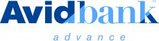 Avid Bank