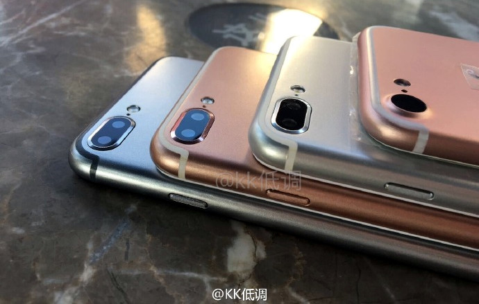 Apple-iPhone-7-and-iPhone-7-Plus-leak
