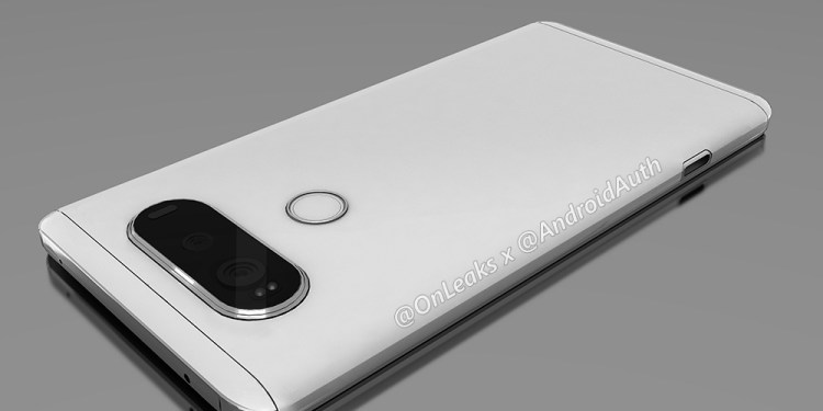LGV20-AA-exclusive-render-6