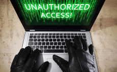Unauthorized Access, hack