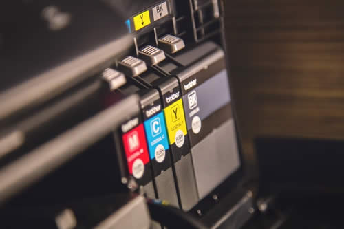 Office Printer Ink Cartridges and Toner Supplies | Supply Perth Metro Area