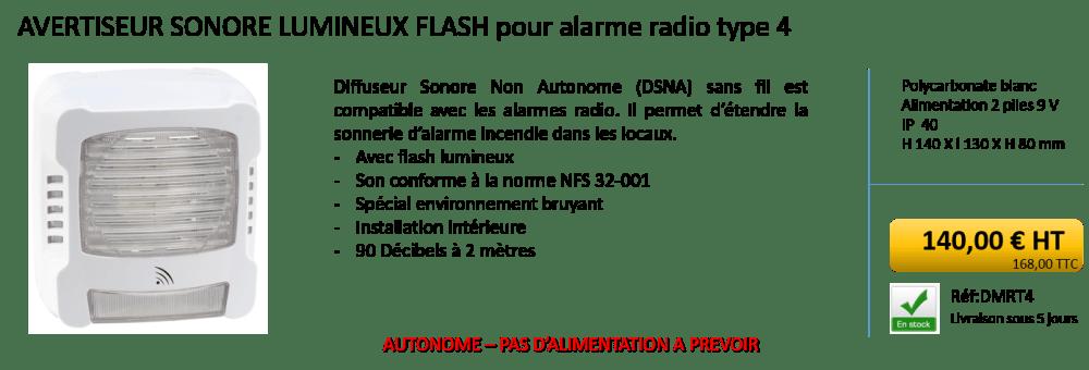 dsna-pour-alarme-type-4