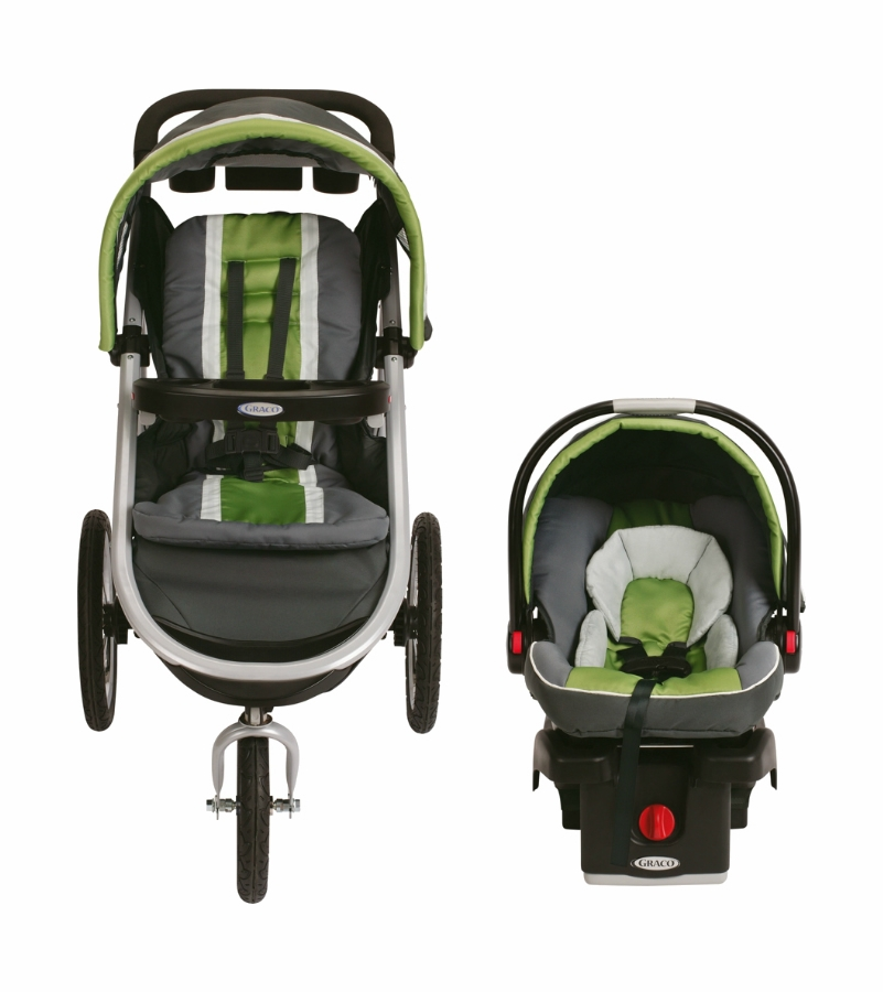 Image result for graco snugride click connect 35 green