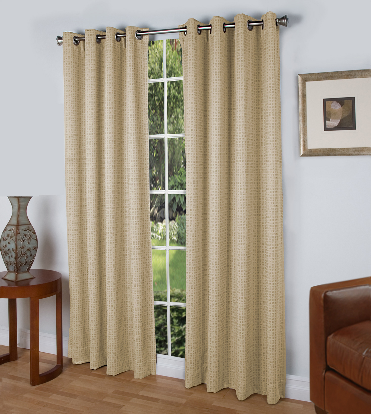 Curtains Meaning In Spanish Gopelling Net