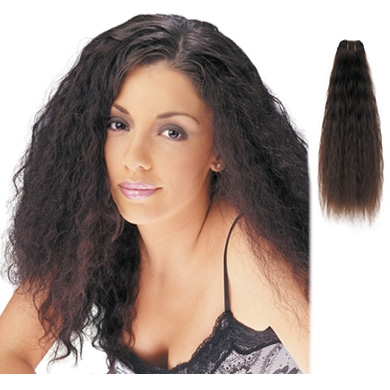 wet and wavy human hair weave brands indian remy hair