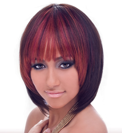 duby wrap quick weave long hairstyles