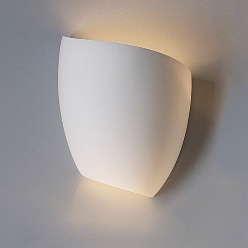 Modern Wall Sconces, Contemporary Sconces & Ceramic Wall ... on Wall Sconces Modern id=17221