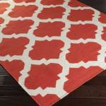 Coral Area Rug 2017 2017 Home Furnitures