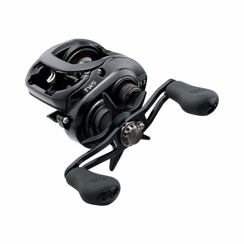 Image result for daiwa tatula 100p