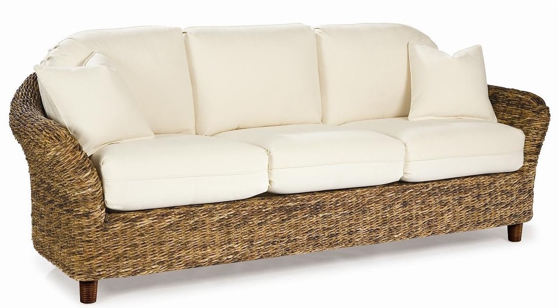 Sears Wicker Furniture Sets