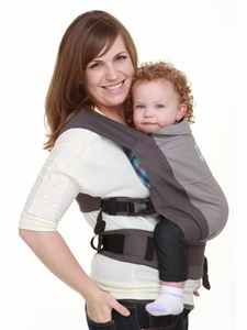 Carrier Vs Wrap Vs Sling The Pishposhbaby Blog
