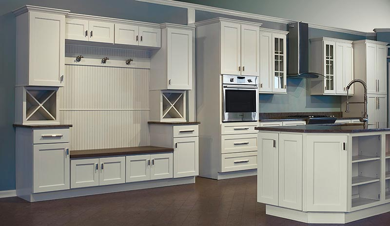 Just Cabinets Hanover Pa