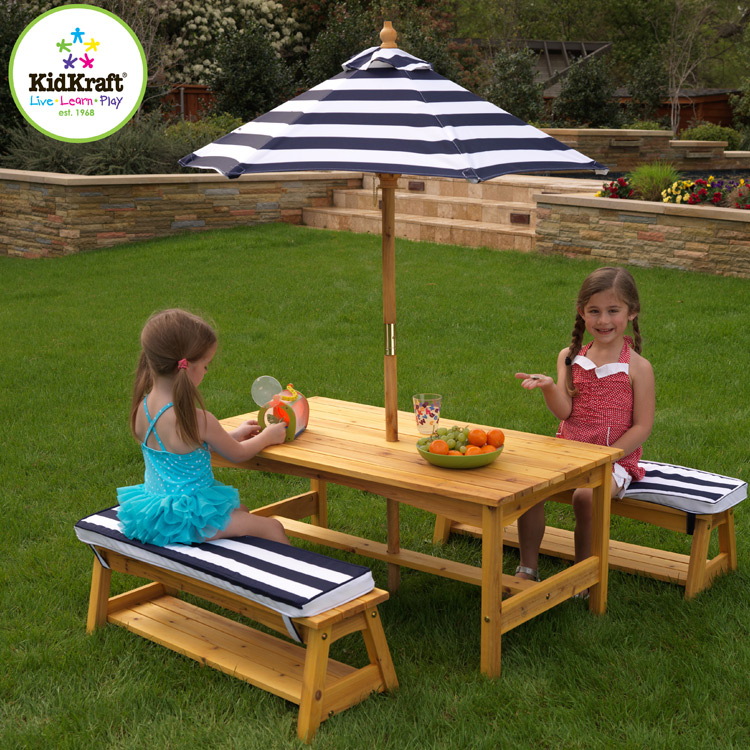 pottery barn kids picnic table cheaper than retail price buy clothing accessories and lifestyle products for women men