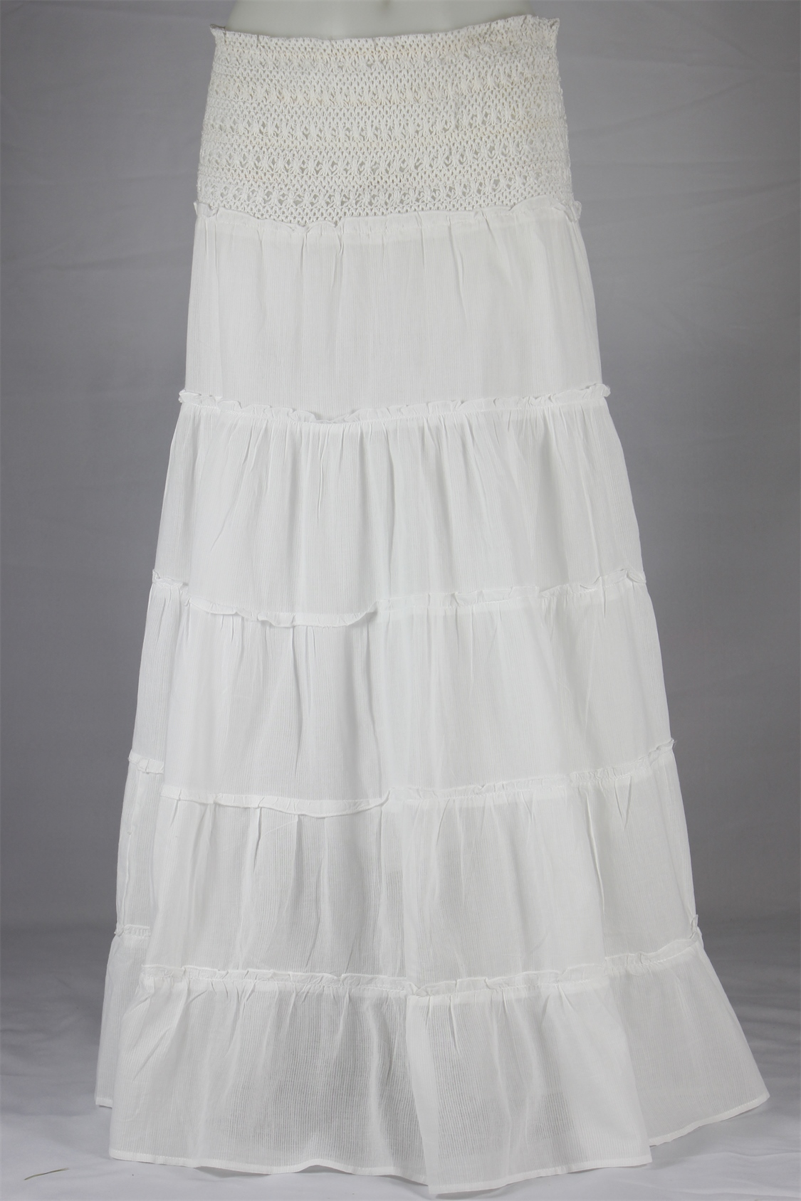 White Wear Black Size Plus Evening And