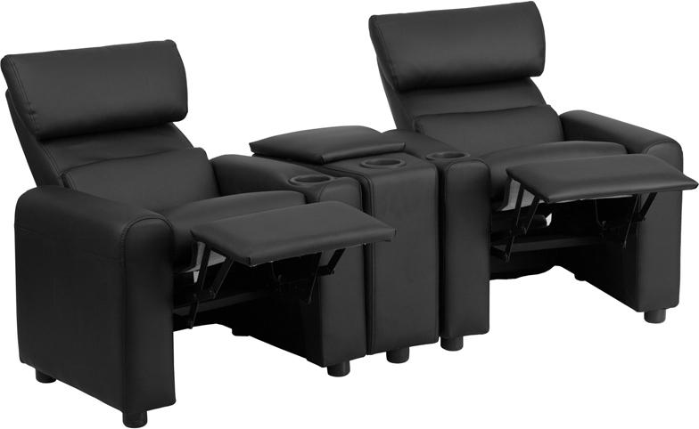 manzanola black singles Shop ashley manzanola 2 pc reclining sectional and other name brand sofas & couches home & appliances at the exchange you've earned the right to shop tax free and enjoy free shipping.