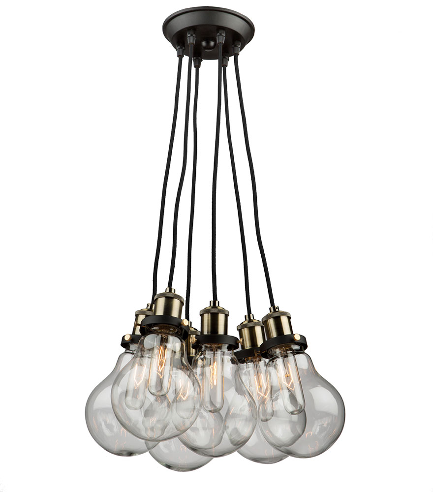 Besa Lighting Pendants