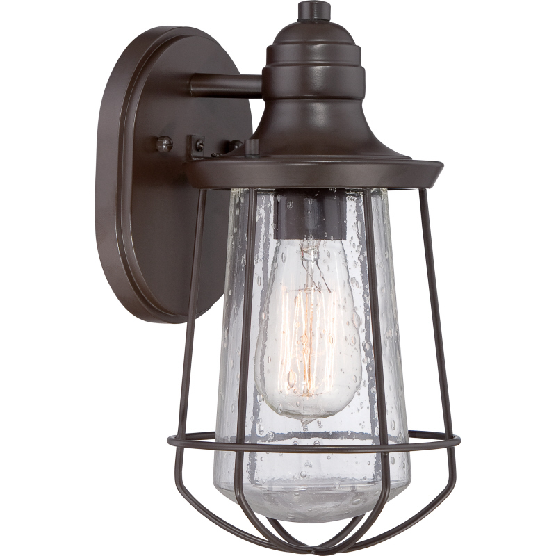 Western Sconce Light Fixtures