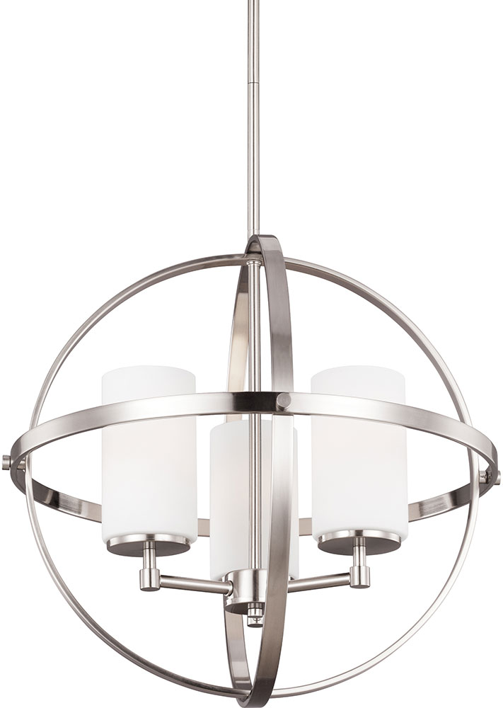 Cheap Drum Pendant Lighting