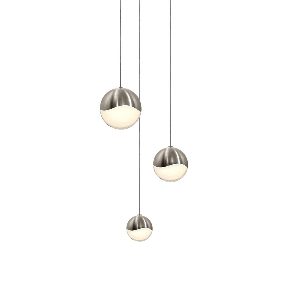Kenroy Pendant Lights