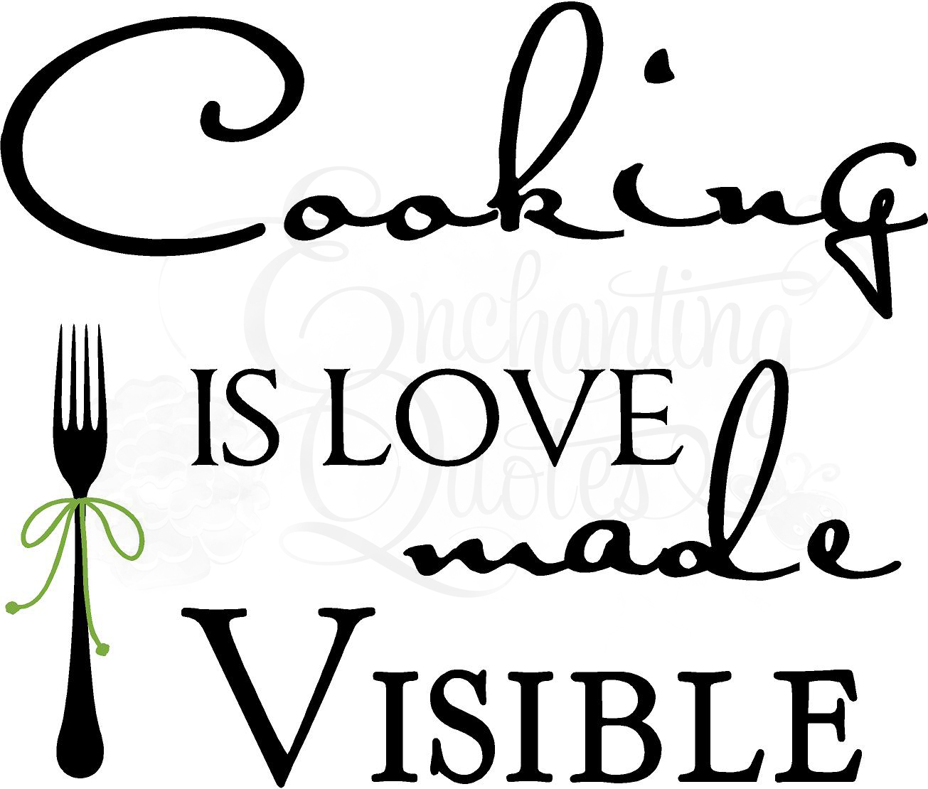 Cooking Quotes Food Quotesgram