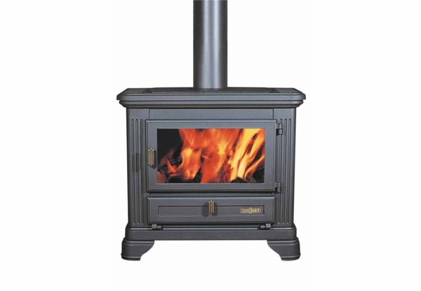 Cleanest Burning Wood Stove