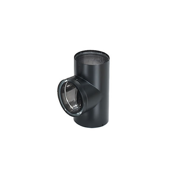 Stove Pipe Double Wall Stove Pipe Lowes