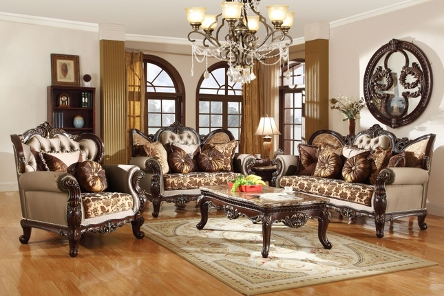 Image Result For Dining Room Chair Cushions