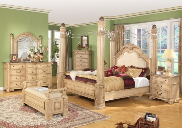 Leather And Marble Bedroom Sets Stylish Bedroom Decorating Ideas Bedroom