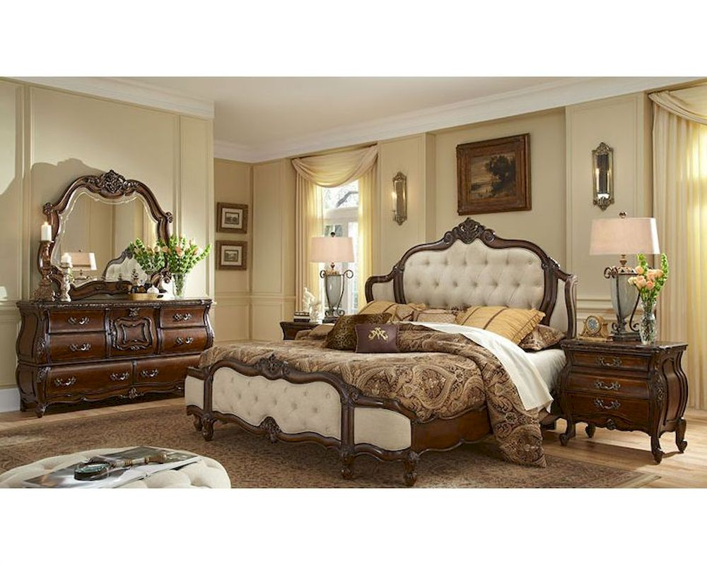 Bedroom Set Clearance Raymour And Flanigan Somerset Bedroom Set Bedroom Sets Plan Ideas About