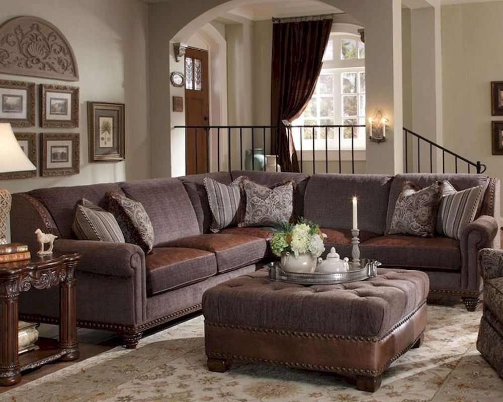 Ashley Furniture Discontinued Items