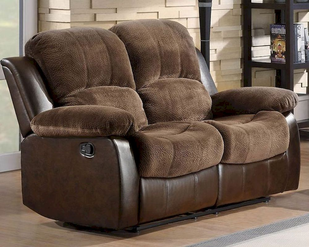 Leather Sofa And Loveseat Sale