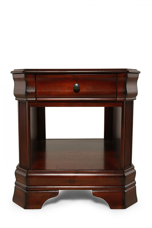 Lift Top Coffee Table Ashley Furniture
