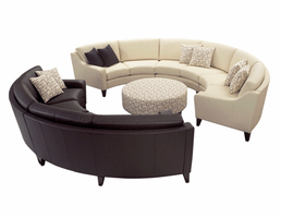 Lind 948 Collection