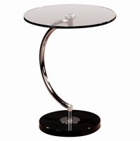 Modern Coffee Tables Coffee Table Cocktail Tables