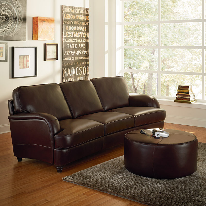 Natuzzi Leather Furniture Black Lesbiens Fucking