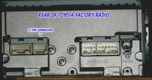 CD to AUX port on 2008 Corolla  Toyota Nation Forum : Toyota Car and Truck Forums